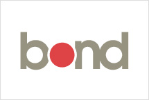 THE KAMBIA APPEAL IS NOW A MEMBER OF BOND